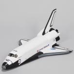 スペースシャトル・オービター