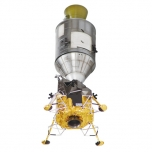 アポロ宇宙船