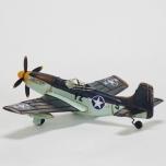 ムスタングP51 戦闘機