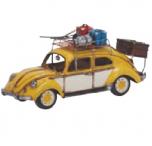 VWビートル