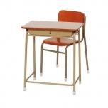 学童机 ・学童椅子