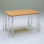 ディスプレイテーブル