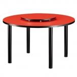 中華テーブル