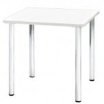カフェテーブル