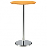 ハイテーブル