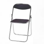 折りたたみ椅子