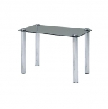クリスタルテーブル