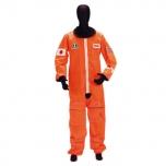 NASA宇宙服