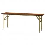 会議用テーブル(脚伸縮式)