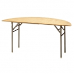 宴会用テーブル