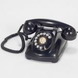 4号卓上電話