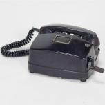 卓上内線電話
