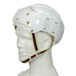 競技用ヘルメット