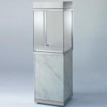 タワーケース・1800