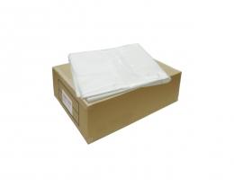 カップ回収ボックス専用袋