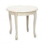 フィオーレサイドテーブル