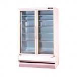 冷蔵リーチインケース