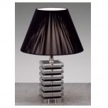 テーブルランプ(ERF2026C)