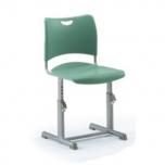 学童椅子(RX)