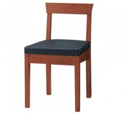 和風椅子(関八)