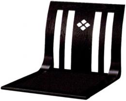 座椅子(風林)