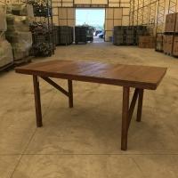 作業テーブル