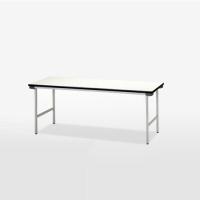 会議用テーブル(薄型)