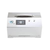 オゾン発生器(オゾンクラスター1400)