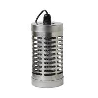 オゾン水生成器(オゾンバスターPRO)