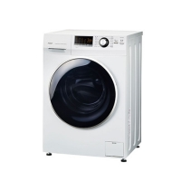全自動洗濯機(ドラム式)AQW-FV800E