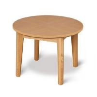 センターテーブル(アロウ)