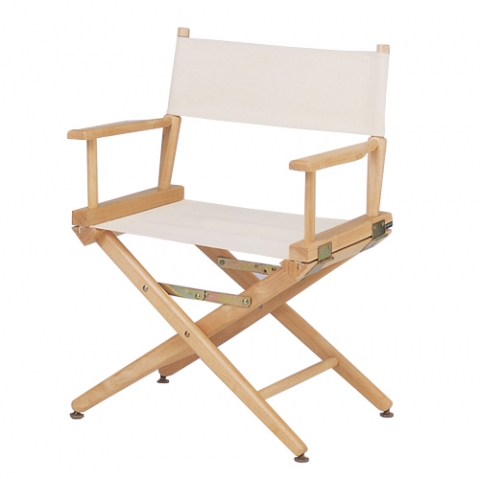 68335 3387 25681 likewise Store additionally En likewise Denton Park together with New Outlet Ct Hub. on garden chairs