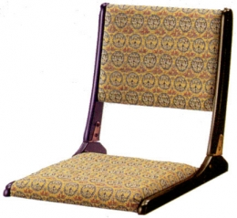 座椅子(飛鳥)