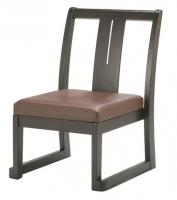 高座椅子(美山)